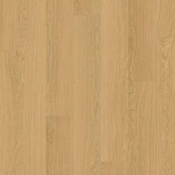 British Oak Pergo Glue Vinyl Design Floor