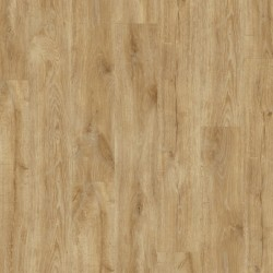 Natural Highland Oak Pergo Glue Vinyl Design Floor