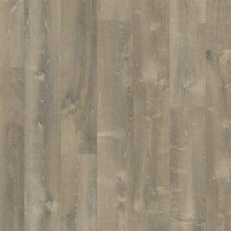 Dark River Oak Pergo Glue Vinyl Design Floor