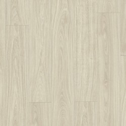 Nordic White Oak Pergo Glue Vinyl Design Floor