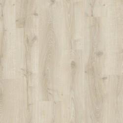 Greige Mountain Oak Pergo Glue Vinyl Design Floor