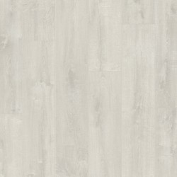 Grey Gentle Oak Pergo Glue Vinyl Design Floor