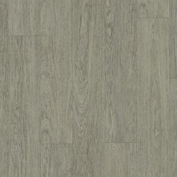 Warm Grey Mansion Oak Pergo Glue Vinyl Design Floor