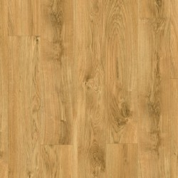 Classic Nature Oak Pergo Glue Vinyl Design Floor