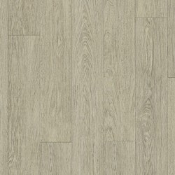 Ecru Mansion Oak Pergo Glue Vinyl Design Floor