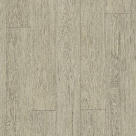 Ecru Mansion Oak Pergo Glue Vinyl Design Floor