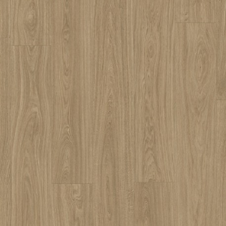 Light Nature Oak Pergo Glue Vinyl Design Floor