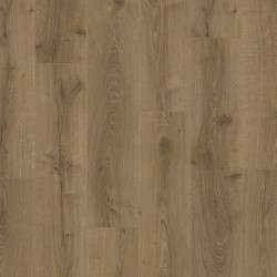 Brown Mountain Oak Pergo Glue Vinyl Design Floor