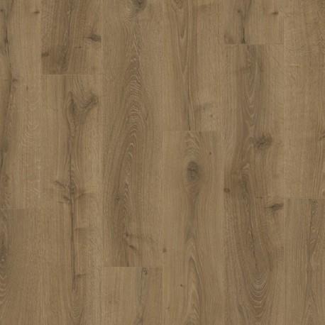 Brown Mountain Oak Pergo Glue Vinyl Design Floor