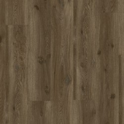 Modern Coffee Oak Pergo Glue Vinyl Design Floor