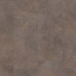 Stahlbeton Oxidiert Pergo Klebevinyl Fliesen Designboden