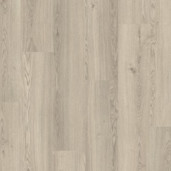 Waterfront Oak Pergo Laminate Domestic Elegance Design Floor