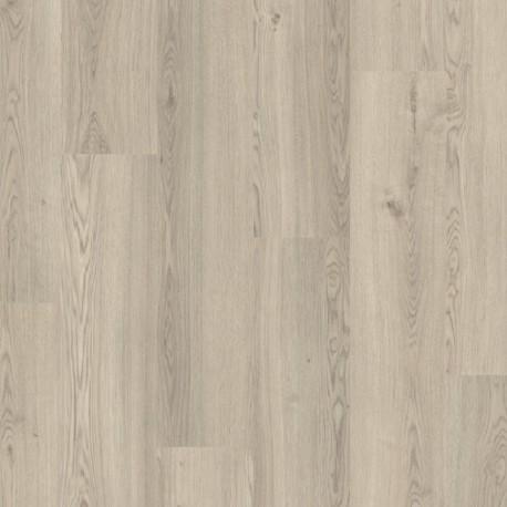 04395 Pergo Domestic Elegance Laminate, Pergo Prestige Laminate Flooring