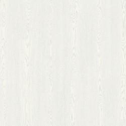 Eiche Milchweiß Pergo Laminat Domestic Elegance Designboden