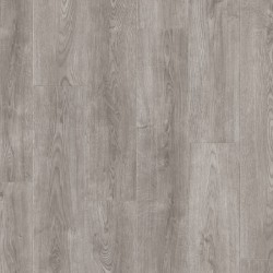 Vineyard Oak Pergo Laminate Domestic Elegance Design Floor