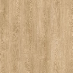 Natural Beige Oak Pergo Laminate Domestic Elegance Design Floor