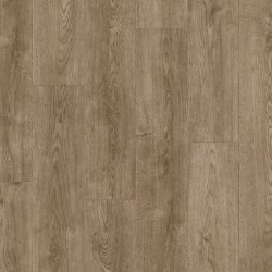 Canyon Oak Pergo Laminate Domestic Elegance Design Floor