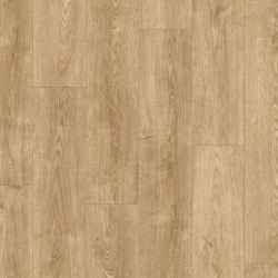 Convent Oak Pergo Laminate Domestic Elegance Design Floor