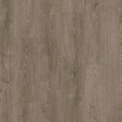 Warm Natural Oak Pergo Laminate Domestic Elegance Design Floor
