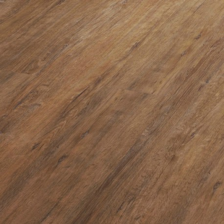 iD Essential 30 Country oak natural