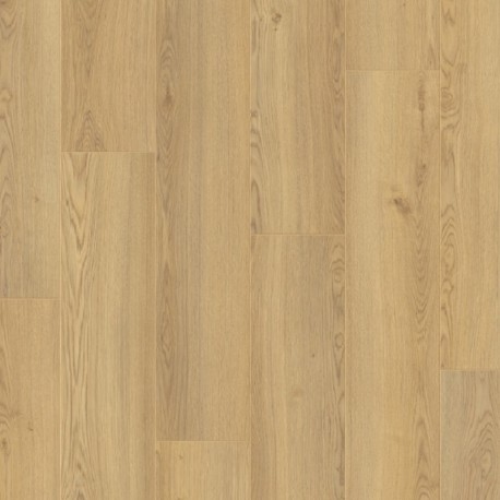 L0601 04394 L0607 Pergo Domestic, What Is Pergo Laminate Flooring Made Of