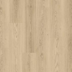 Flusseiche Pergo Laminat Domestic Elegance Designboden