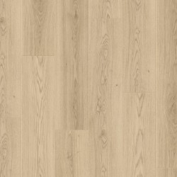 River Oak Pergo Laminate Domestic Elegance Design Floor