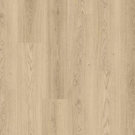 Pergo Domestic Elegance Laminate River Oak, Pergo Prestige Laminate Flooring