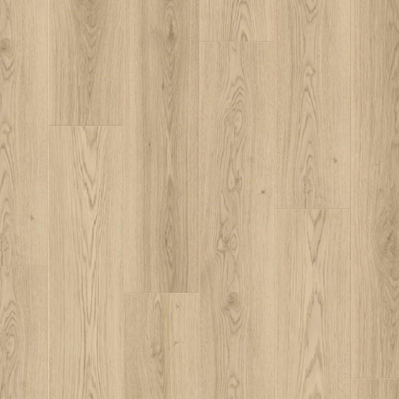 Pergo Domestic Elegance Laminate River Oak, Pergo Laminate Flooring Colors