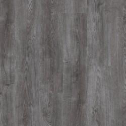 Eiche Elegant Grau Pergo Laminat Domestic Elegance Designboden