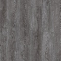 Elegant Grey Oak Pergo Laminate Domestic Elegance Design Floor