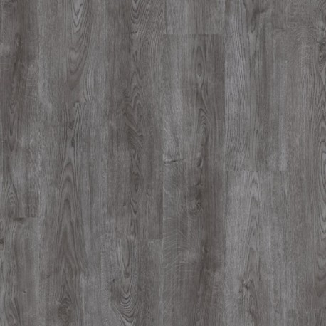 04388 Pergo Domestic Elegance Laminate, Pergo Prestige Laminate Flooring