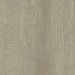 Tarkett Starfloor Click Ultimate Lakeside Oak Limewashed Eiche Klick Vinyl Designboden