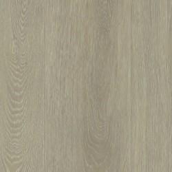 Tarkett Starfloor Click Ultimate Lakeside Oak Limewashed Click Vinyl Design Floor
