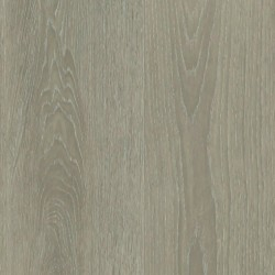 Tarkett Starfloor Click Ultimate 30 Lakeside Oak Greywashed Click Vinyl
