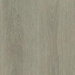 Starfloor Click Ultimate 30 Lakeside Oak Greywashed Eiche Tarkett Klick Vinyl Designboden