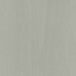 Starfloor Click Ultimate Lakeside Oak Lightwashed Eiche Tarkett Klick Vinyl Designboden