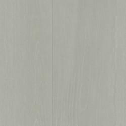 Starfloor Click Ultimate Lakeside Oak Lightwashed Tarkett Click Vinyl Design Floor