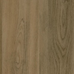 Tarkett Starfloor Click Ultimate Liguria Oak Nutmeg Click Vinyl Design Floor