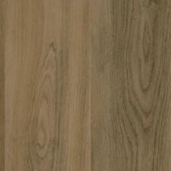 Tarkett Starfloor Click Ultimate Liguria Oak Nutmeg Click Vinyl Design Floor