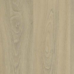 Tarkett Starfloor Click Ultimate Liguria Oak Vanilla Lightwashed Eiche Klick Vinyl Designboden