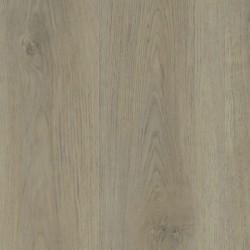Tarkett Starfloor Click Ultimate Vermont Oak Beige Click Vinyl Design Floor