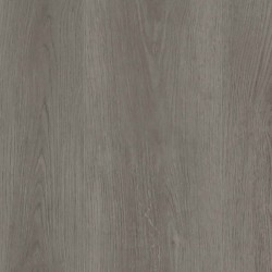 Tarkett Starfloor Click Ultimate 30 Vermont Oak Medium Grey Click Vinyl
