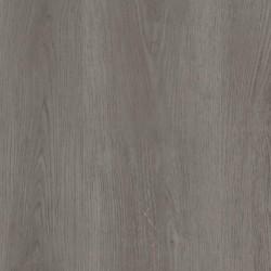 Tarkett Starfloor Click Ultimate Vermont Oak Medium Grey Click Vinyl Design Floor