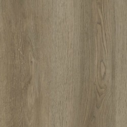 Tarkett Starfloor Click Ultimate Vermont Oak Natural Click Vinyl Design Floor