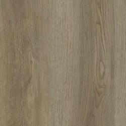 Tarkett Starfloor Click Ultimate Vermont Oak Natural Click Vinyl Design Floor