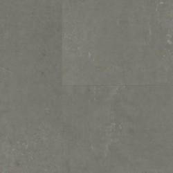 Tarkett Starfloor Click Ultimate Dura Dark Klick Vinyl Designboden Vinylfliesen