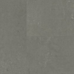 Tarkett Starfloor Click Ultimate Dura Dark Click Vinyl Tiles Design Floor