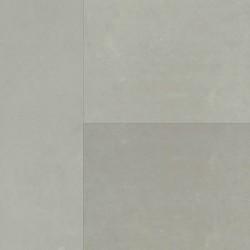 Tarkett Starfloor Click Ultimate Dura Medium Klick Vinyl Designboden Vinylfliesen
