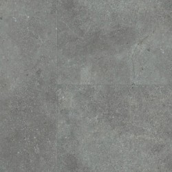 Tarkett Starfloor Click Ultimate Tarragona Dark Click Vinyl Tiles Design Floor